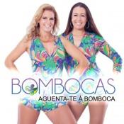 Bombocas - Aguenta-te à bomboca (Single)
