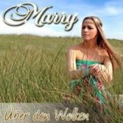 Marry - Über den Wolken