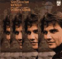 Willem Nijholt - Van Elsschot tot Nijgh