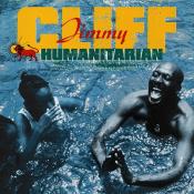 Jimmy Cliff - Humanitarian