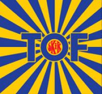 Skik - Tof