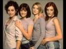 B-Witched