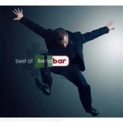 Bénabar - Best Of Bénabar