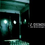 J Church - One Mississippi