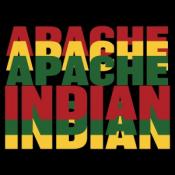 Apache Indian - Apache Indian