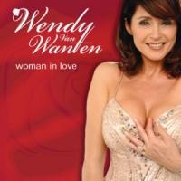 Wendy Van Wanten - Woman in Love (album)