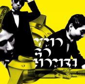 Yellow Magic Orchestra - YMO Go Home!