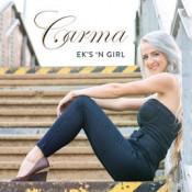 Carma - Ek's 'n girl