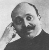 Eduard Jacobs
