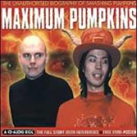 The Smashing Pumpkins - Maximum Pumpkins