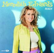 Meredith Edwards - Reach