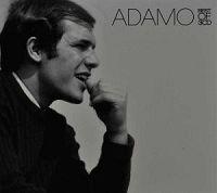 Adamo - Best Of - 3CD