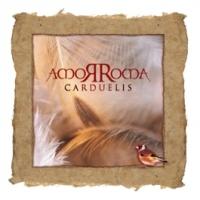 Amorroma - Carduelis