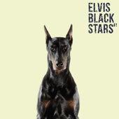 Elvis Black Stars - #1