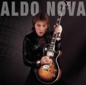 Aldo Nova - Best Of Aldo Nova: Greatest Hits Series