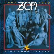 Zen - Zen • 1967 - 1970