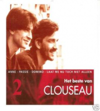 Clouseau - Het Beste  Van