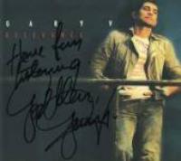 Gary Valenciano - Relevance