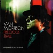 Van Morrison - Precious Time