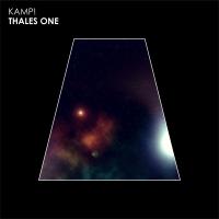 Kamp! - Thales One