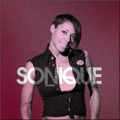 Sonique - On Kosmo