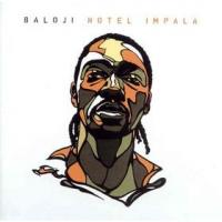 Baloji - Hotel Impala