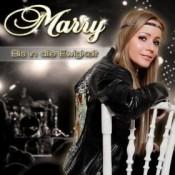 Marry - Bis in alle Ewigkeit