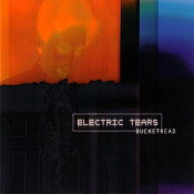 Electric Tears