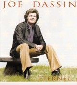 Joe Dassin - Eternel