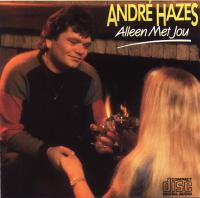 André Hazes - Alleen Met Jou
