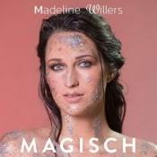 Madeline Willers - Magisch