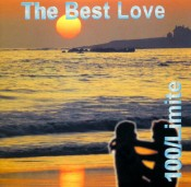 The Best Love - 100/Limite