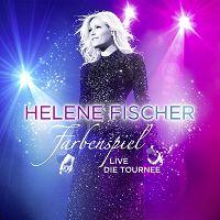Helene Fischer - Farbenspiel - Live - die Tournee