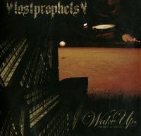 Lostprophets - Wake Up (make A Move)