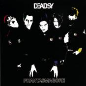 Deadsy - Phantasmagore