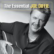 Joe Diffie - The Essential
