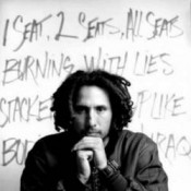 Rage Against the Machine - 30 Songs For A Revolution