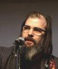 Steve Earle - I Ain't Ever Satisfied
