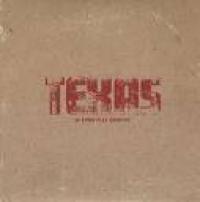 Texas - Texas In Store Play Sampler