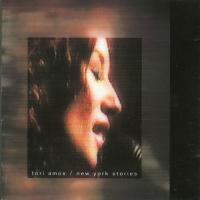 Tori Amos - New York Stories