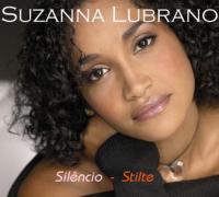 Suzanna Lubrano - Silêncio - Stilte