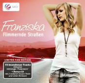 Franziska - Flimmernde Straßen - Fan Edition