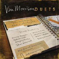 Van Morrison - Duets - Re-Working The Catalogue