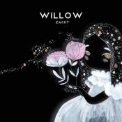 Willow - Zacht