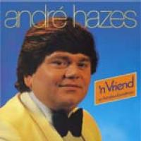 André Hazes - Een Vriend