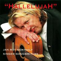 Jan Rot - Hallelujah