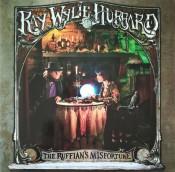 Ray Wylie Hubbard - The Ruffian's Misfortune