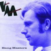 Van Morrison - Bang Masters