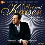 Roland Kaiser - Melodien für Millionen