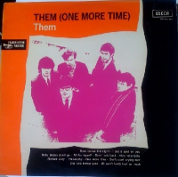 Them (One More Time)